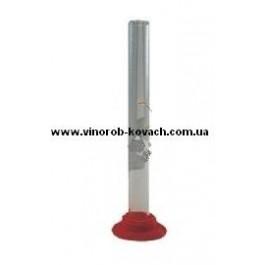 Пробный цилиндр 500 ml