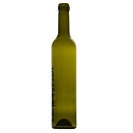Бутылка BORDEAUX SELECTION 0,5 л