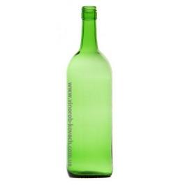 Бутылка BORDEAUX FF под закрутку 1 л