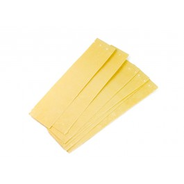 Серные фитиля 100 гр