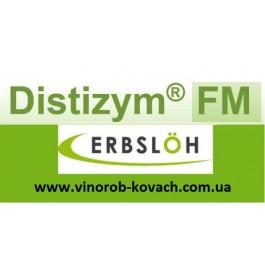 - - Distizym® FM - - жидкий концентрат фермент для фруктов, 40 г/100 л