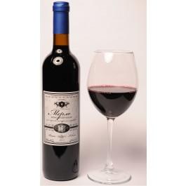 """- - Вино """"Мерло"""" - -"""