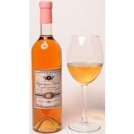 """Вино """"Вермут белый """" 0,75 л"""