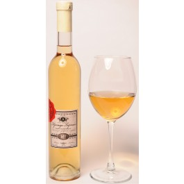 "Вино ""Троянда Карпат"" 0,5 л"