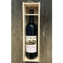 "Вино ""Рубин Карпат"", 0,75 л"