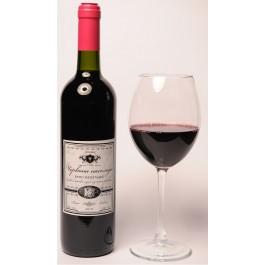 "Вино ""Червона насолода"" 0,75 л"