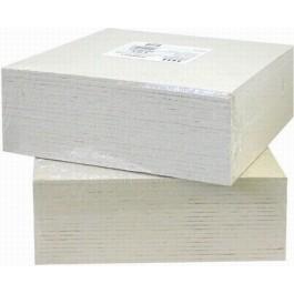20 x 20, фильтр - картон  HOBRA - S 100 N (грубая фильтрация) 20 шт