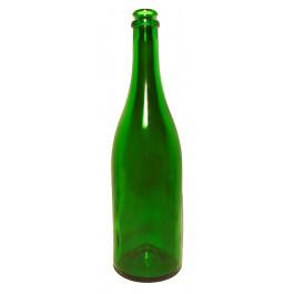 "Бутылка для игристых ""Raud Sparkling"", 750 ml"