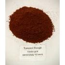 Танины для красного вина - TANENOL ROUGE, 10г на 100л