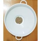 Лейка-сито пищевая 27 см
