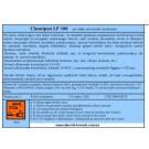 Средство для миття бочек CHEMIPON LP100, 1кг.