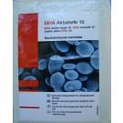 SIHA - 10 (Red Roman), дрожжи для сбраживания красного винограда, комплект на 100л