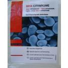 SIHA - CRYAROME, дрожжи для низких температур от 12°С, комплект на 100л