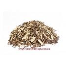 Дубовые чипсы (щепа), мелкая фракция, 500гр
