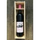 """Вино """"Рожеві мрії"""", 0,75 л"""
