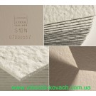 20 x 20, фильтр - картон HOBRA - S 10 N (супертонкая фильтрация)