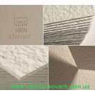 20 x 20, фильтр - картон  HOBRA - S 60 N (грубая фильтрация) 20 шт