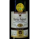 """Вино """"Кагор Карпат"""" 0,75 л"""