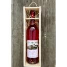 """Вино """"Розе Карпат"""" 0,75  л"""