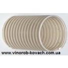 Шланг пищевой, спиральный 60 мм