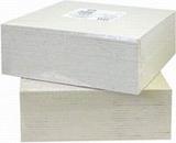 фильтр картон и комплектующие для фильтр пресс